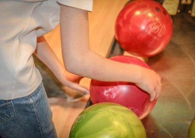 bowling-424773_1920