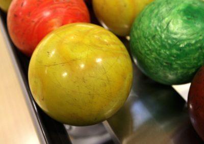 bowling-746810