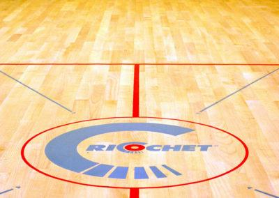 ricochet_kurt-w