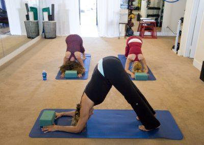 yoga-263673