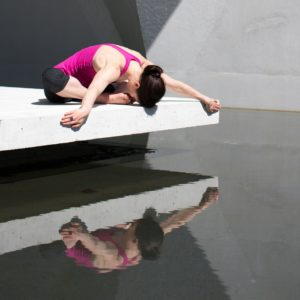 yoga-1313117_1280